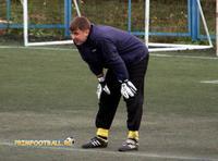 Юрий Строганов