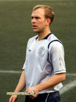 Алексей Афонечкин