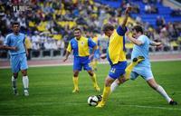 Константин Татценко против Сергея Дарькина