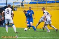 Кубок Приморского края по футболу