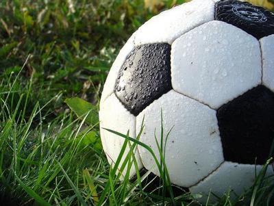 Футбол Фото матчей, команд, игроков, сборных