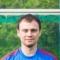 Алисеевич Павел