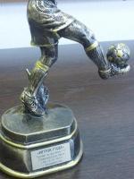 «Чемпионская Лига 2017»: сезон завершен