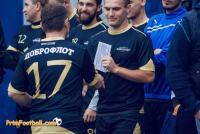 «Чемпионская Лига 2016»: от «Игрока Года» к «Матчу Звёзд»