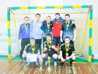 Limonnikov-2017-11