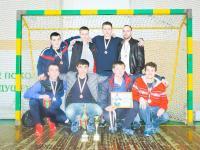 Limonnikov-2017-13