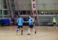 oceancap-playoff-18