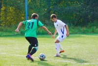 ПримРегионФонд - Чемпион Владивостока 2014